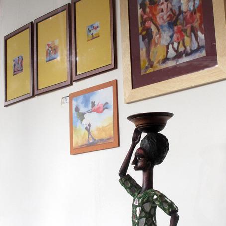 10 TENERAFRICA LE 5199