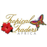 Artigianato in rafia dal Madagascar - Tropical Traders