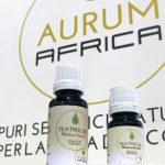Acquista Tea tree oil
