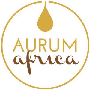 african Aurum_scelto